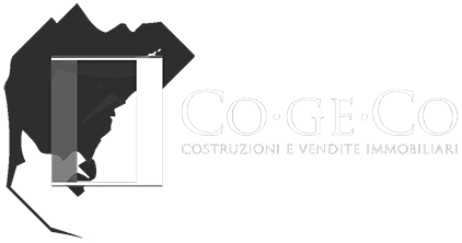 Edil Cogeco Logo
